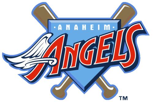 anaheimangels1997